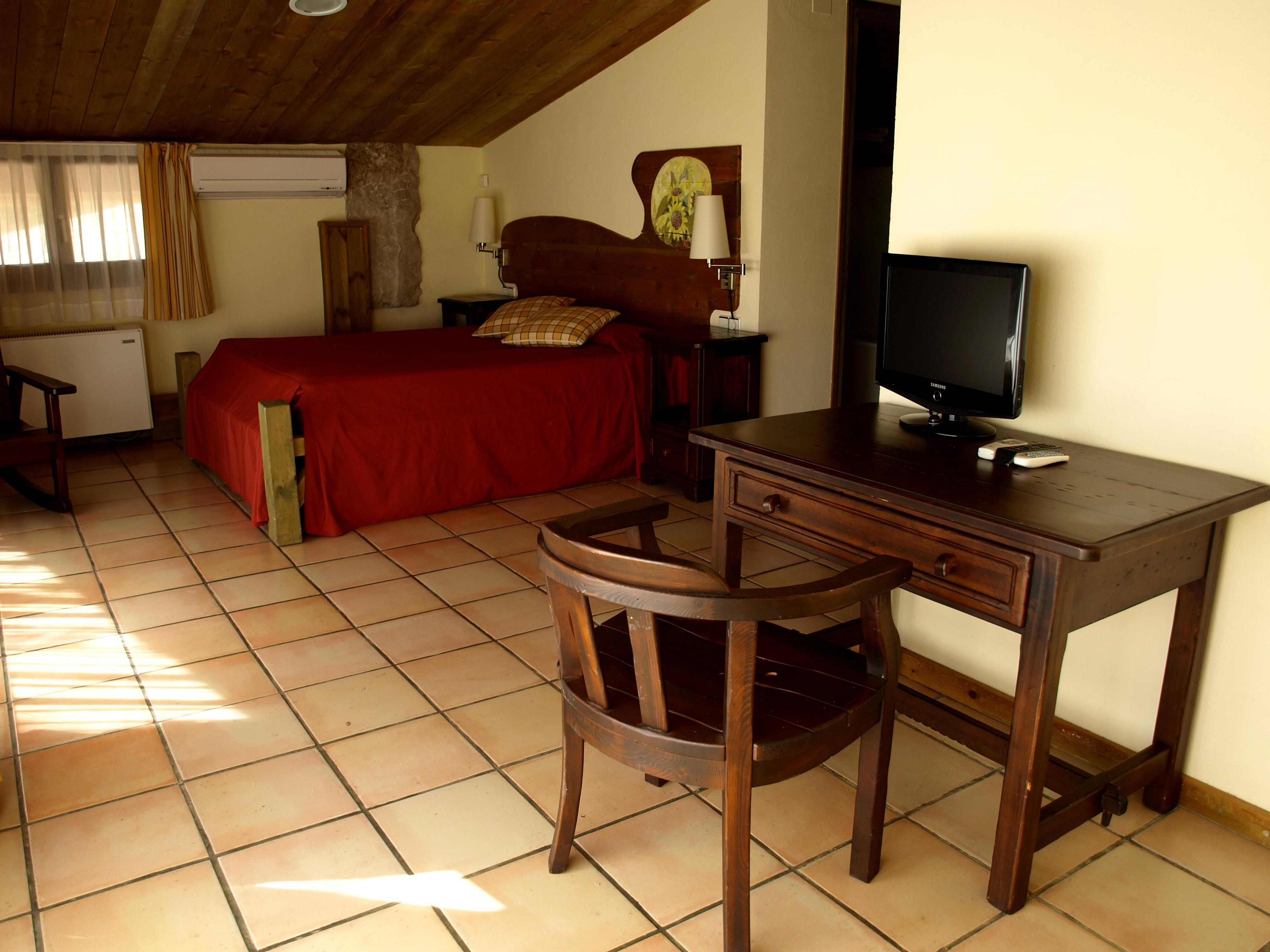 habitació2
