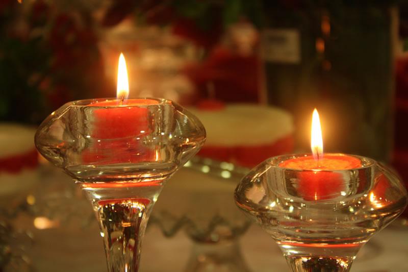 espelmes10