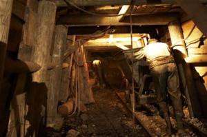 Museu mines