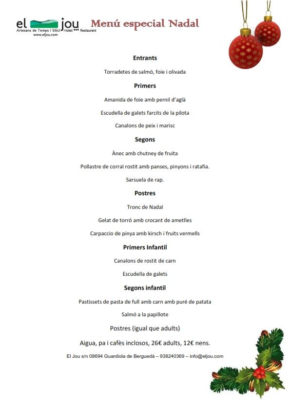 menu-especial-nadal-2016_001