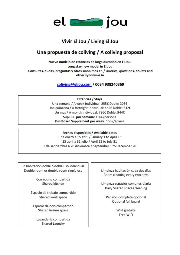 proposta-coliving-castellano-ingles_001